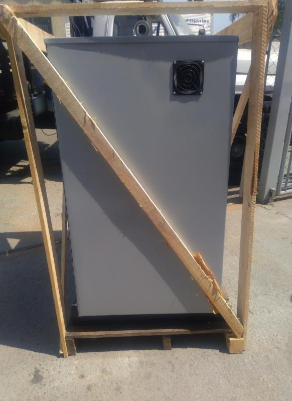 Fabricante de Isolador de Energia Fotovoltaico Potência 1000kva Santos - Isolador de Energia Fotovoltaico