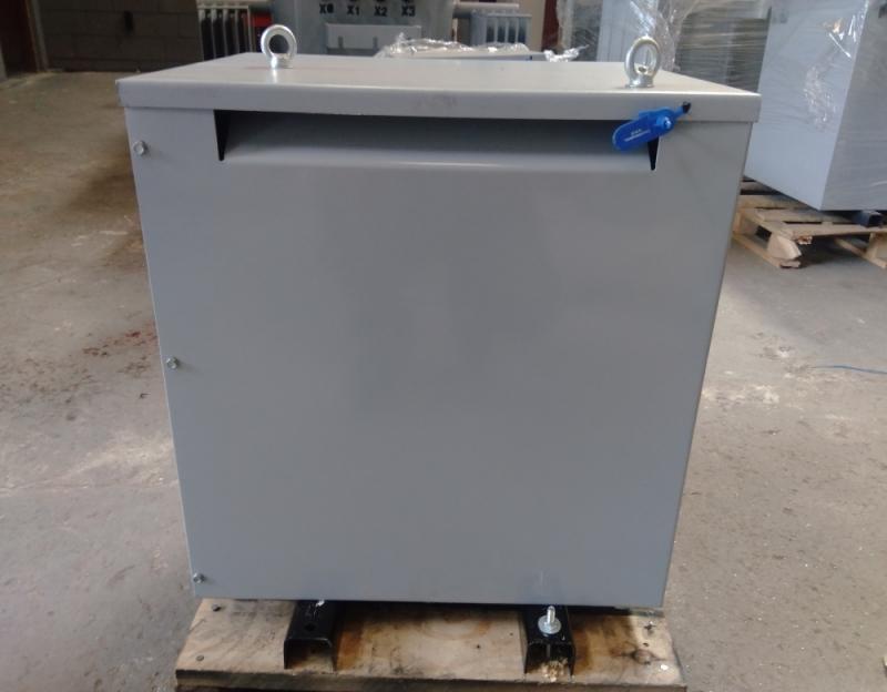Isolador de Energia Fotovoltaico Potência 1000kva Valor Bertioga - Isolador para Energia Fotovoltaico