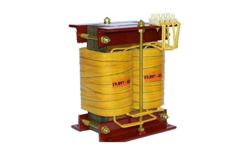 Serviço de Manutenção Corretiva em Transformador Bela Vista - Manutenção Corretiva de Transformador Industrial