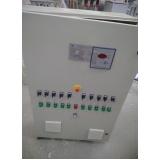 banco capacitor de energia preços Extrema