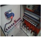 banco capacitor rede de distribuição Campo das Vertentes