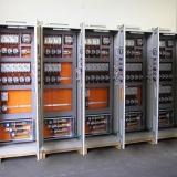 banco de capacitor fixo