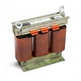fabricante de transformador a seco ip21 Brás