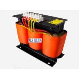 fabricante de transformador de corrente baixa tensão Luz