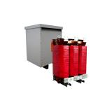 manutenção corretiva de transformador trifásico Aclimação