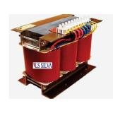 transformador de corrente baixa tensão Mogi das Cruzes