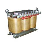 transformador de corrente baixa tensão