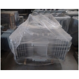 transformadores monofásicos 37.5 kva Centro