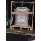 transformador monofásico 37.5 kva