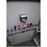 valor de banco capacitor rede de distribuição Itapevi