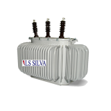 venda de transformador a óleo para instaladoras Centro
