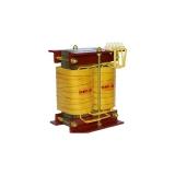 venda de transformador isolador bifásico Cambuí