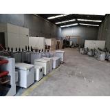 venda de transformador isolador de segurança Itabirito