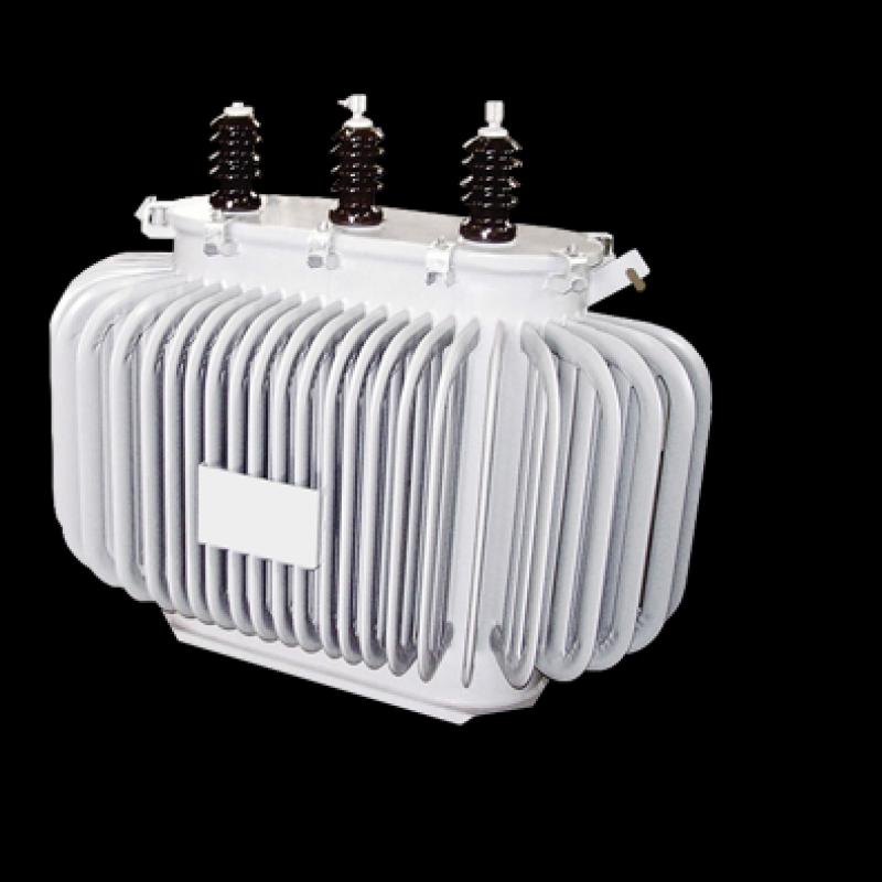Transformador a óleo 150 Kva Preço MURIAÉ - Transformador a óleo para Energia