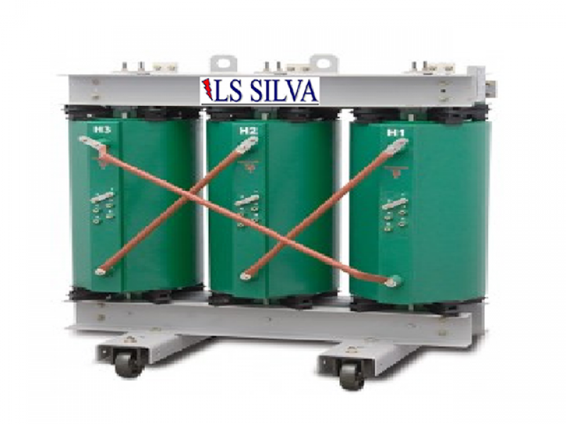 Valor de Manutenção Corretiva em Transformador a Seco Uberlândia - Manutenção Corretiva de Transformador Industrial